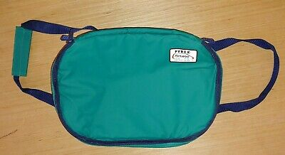 Pyrex Portables - The Way To Go - 13 x 9 Glass Baking Dish Carrying Case