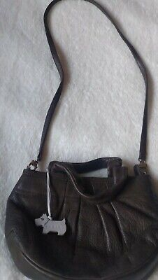 Womens Radley Small Bag With Detachable Shoulder Strap