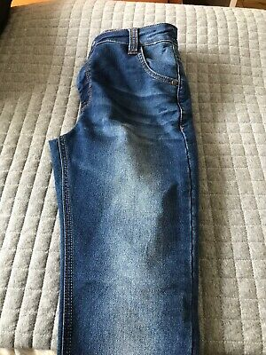 Boys Age 12 Years Next Skinny Jeans