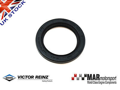 R53 Front Crank Seal R52 Mini 1.4 R50 Timing End