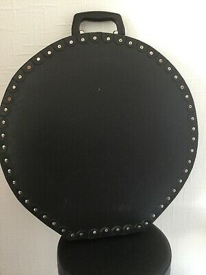 """cymbal case,20""""make unknown."""