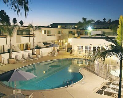 Winners Circle 1 Bedroom 43,500 Rci Points Annual Timeshare For Sale