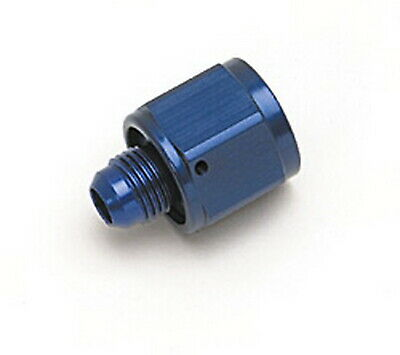 660000 Russell 660000 Flare Reducer
