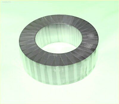 Toroidal laminated core for AC power transformer 750VA -wind your own