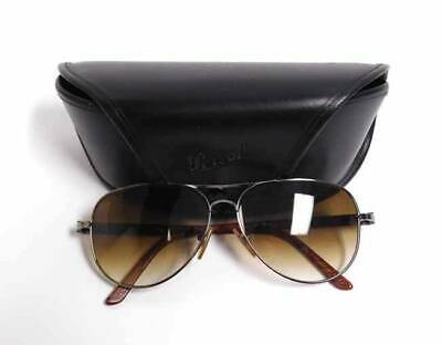 Fuse Lenses Polarized Replacement Lenses for Persol 2393-S 60mm
