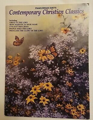 I Can Only Imagine Sheet Music Piano Vocal MercyMe NEW 000352653
