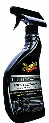 G14716 Ultimate Protectant