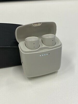 Cambridge Audio Melomania 1 True Wireless Earbuds