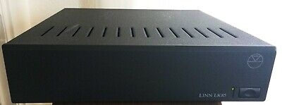 Linn LK 85 Power Amplifier.