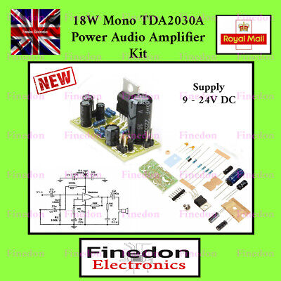 2 Qty Grey Clip On Clamp RFI EMI Noise Filters Ferrite Core For 5mm UK Seller