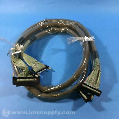 OKI AWM 20266 80C 150V Electric Cable USIP