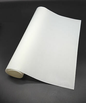 Free Motion Slider Sheet for Sewing Machines - 30 x 50cm