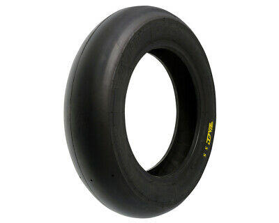 Reifen PMT Slick 100/90-12 R RS super soft