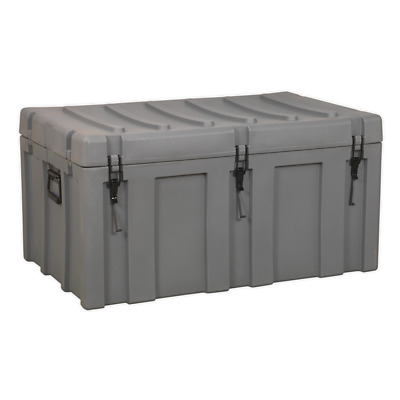 Sealey Rota-Mould Cargo Case 1020mm - RMC1020