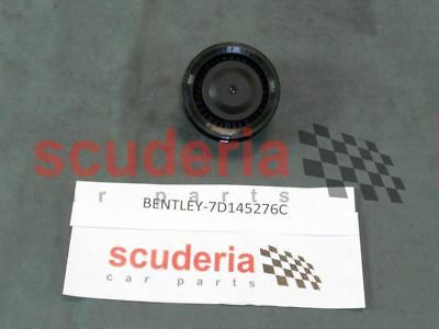 Relay Roller Bentley Continental Flying Spur/GT/GTC Replacement Part 7D145276C