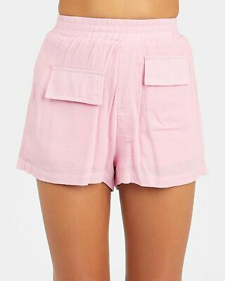 City Beach Ava And Ever Girls' Judson Shorts