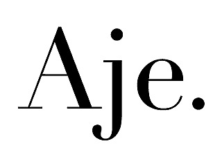 Aje Gift Voucher $300 - $50 Off and free postage