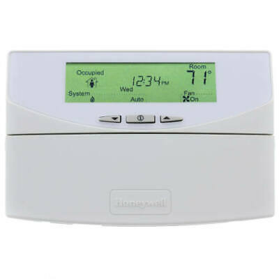 Honeywell T7351F2010 Commercial thermostat