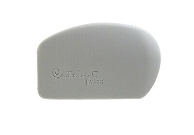 Catalyst Silicone Wedge, No 6