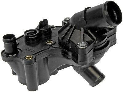 902 860 Dorman   Oe Solutions Engine Coolant Thermostat Housing Assembly