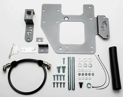 22 7810 Ads Install Kit Sys F/Arb