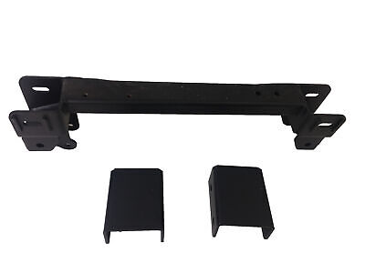 Zonf2635 2015 F150 Front Box Kit 4Of4