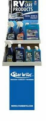 073690 Rv Care Product Display