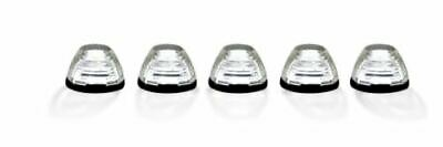 264143Cl Clear Lght Kit Ford 99 08