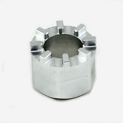 Ts 0550 3007 Diaphragm Replacement Tool (Used In
