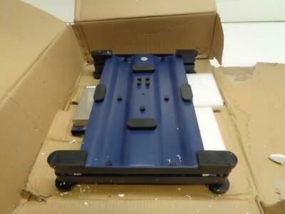 Mettler Toledo PS90 Shipping Scale PS90-U2006-000 150LB/60KG NO PLATTER NEW R48