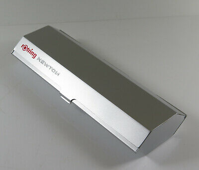 Rotring Newton Pen Case, new old stock