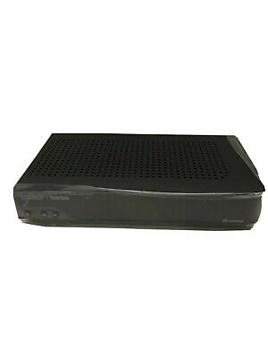 YouView TalkTalk DN360T Freeview - Play Pause Catchup