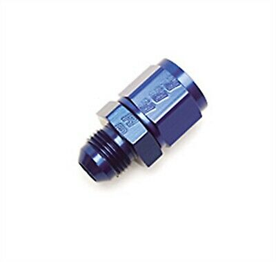 660030 Russell 660030 Flare Reducer