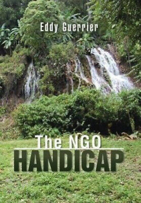 The Ngo Handicap by Eddy Guerrier.
