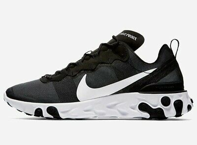 Chaussures De Tennis Nike Zoom Cage 3 Team RougeArgent
