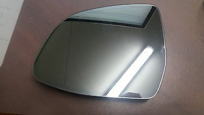 Car Wing Mirrors & Accessories For BMW Z3 E36 Outside Wing Door ...