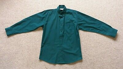 Official Scout Shirt, Size Small