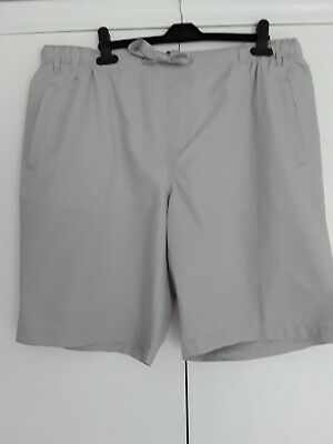 Ladies summer shorts from Cotton  Traders size XL