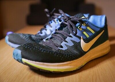 Nike Air Zoom Structure 20 - Mens Size UK 9 / EU 44