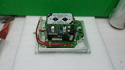 Leroy Somer Ipx Drive 79-1-00004-80-A2