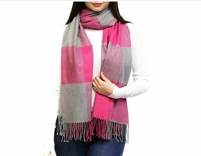 Lightweight Super Soft Ladies Scarves & Wraps | Stylish Girls Shawl