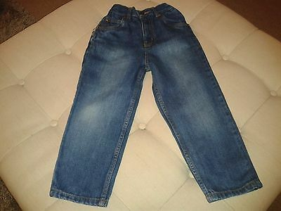 Adams Boys Jeans Age 5 Years