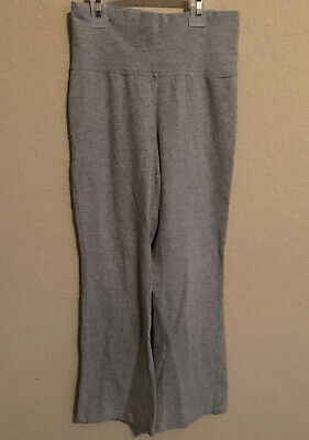 The Childrens Place Yoga Pants Size 8