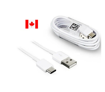 USB Data Sync Charger Type-C Cable for Samsung LG Huawei LG Google Android