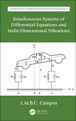 Simultaneous Systems of Differential Equations and Multi-Dimensional Vibra NUEVO