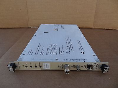 AGILENT E1416A 75000 Series C Power Meter