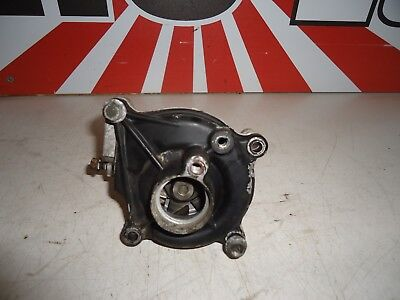 Kawasaki ZZR1100 Water Pump ZZR Engine Water Pump