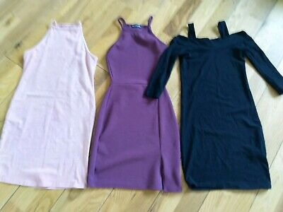 Girls Dresses Mixed Bundle for youth / teenagers