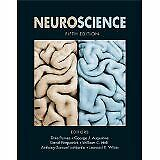 NEUROSCIENCE, FIFTH EDITION [HARDCOVER] [2011] [BY DALE By Dale Purves