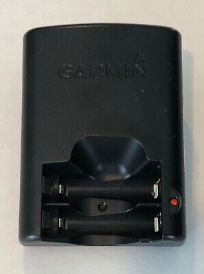 Garmin AC to DC PBA03R-026 Battery Charger